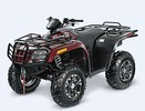 Thumbnail 2012 Arctic Cat 550 700 ATV Service Repair Manual INSTANT DOWNLOAD