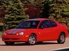Thumbnail 1997 Dodge Neon Service Repair Manual INSTANT DOWNLOAD