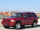 Thumbnail 1998 Dodge Durango Service Repair Manual INSTANT DOWNLOAD
