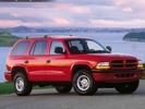 Thumbnail 2000 Dodge Durango Service Repair Manual INSTANT DOWNLOAD