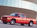 Thumbnail 2001 Dodge Dakota Service Repair Manual INSTANT DOWNLOAD