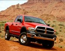 Thumbnail 2002 Dodge Ram 1500 Truck Service Repair Manual INSTANT DOWNLOAD