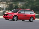 Thumbnail 2003-2007 Dodge Caravan Service Repair Manual INSTANT DOWNLOAD