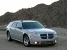 Thumbnail 2006 Dodge Magnum Service Repair Manual INSTANT DOWNLOAD