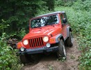 Thumbnail 1995 Jeep Cherokee XJ, Jeep Wrangle YJ Service Repair Manual INSTANT DOWNLOAD