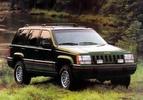 Thumbnail 1997 Jeep Grand Cherokee Service Repair Manual INSTANT DOWNLOAD