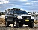 Thumbnail 1999 Jeep Grand Cherokee Service Repair Manual INSTANT DOWNLOAD