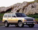 Thumbnail 2001 Jeep Cherokee XJ Service Repair Manual INSTANT DOWNLOAD