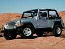 Thumbnail 2003 Jeep Wrangler TJ Service Repair Manual INSTANT DOWNLOAD