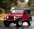 Thumbnail 2004 Jeep Wrangler Service Repair Manual INSTANT DOWNLOAD