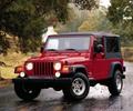 Thumbnail 2004 Jeep Wrangler Service Repair Manual INSTANT DOWNLOAD