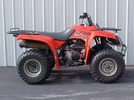 Thumbnail 1999 Yamaha YFM250XL(C) ATV Service Repair Manual INSTANT DOWNLOAD