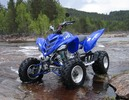 Thumbnail 2001-2006 Yamaha YFM660RN YFM660RNC ATV Service Repair Manual INSTANT DOWNLOAD