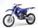 Thumbnail 2001 Yamaha WR400F(N) WR426F(N) Service Repair Manual INSTANT DOWNLOAD