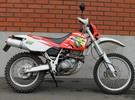 Thumbnail 2004 Yamaha TT600RE Service Repair Manual INSTANT DOWNLOAD