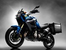 Thumbnail 2010 Yamaha XT1200Z Super Tenere Service Repair Manual INSTANT DOWNLOAD