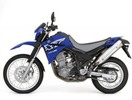Thumbnail 2004 Yamaha XT660R XT660X XT660R(S) XT660X(S) Service Repair Manual INSTANT DOWNLOAD