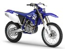 Thumbnail 2005 Yamaha WR450F(T) Service Repair Manual INSTANT DOWNLOAD