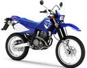 Thumbnail 1999 Yamaha TTR250L(C) Service Repair Manual INSTANT DOWNLOA