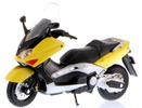 Thumbnail 2001 Yamaha XP500(N) TMAX Service Repair Manual INSTANT DOWNLOAD