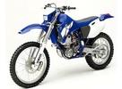 Thumbnail 2002 Yamaha WR426F(P) WR400F(P) Service Repair Manual INSTANT DOWNLOAD