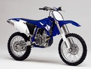 Thumbnail 2003 Yamaha YZ450FR Service Repair Manual INSTANT DOWNLOAD