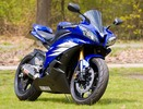 Thumbnail 2006 Yamaha YZFR6V Service Repair Manual INSTANT DOWNLOAD