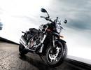 Thumbnail 2009 Yamaha VMX17 VMX17Y Service Repair Manual INSTANT DOWNLOAD