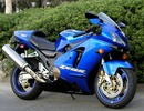 Thumbnail 2002-2006 Kawasaki Ninja ZX-12R Service Repair Manual INSTANT DOWNLOAD