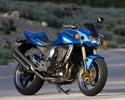 Thumbnail 2003-2006 Kawasaki Z1000 Service Repair Manual INSTANT DOWNLOAD