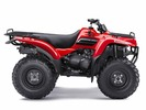 Thumbnail 2003-2009 Kawasaki Prairie 360, KVF 360 Service Repair Manual INSTANT DOWNLOAD