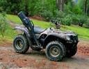 Thumbnail 2004-2006 Kawasaki Prairie 700, KVF 700 Service Repair Manual INSTANT DOWNLOAD