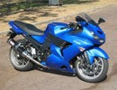 Thumbnail 2006-2007 Kawasaki ZZR1400, ZZR1400 ABS, Ninja ZX-14 Service Repair Manual INSTANT DOWNLOAD