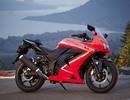 Thumbnail 2008-2012 Kawasaki Ninja 250R Service Repair Manual INSTANT DOWNLOAD