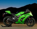 Thumbnail 2011-2012 Kawasaki Ninja ZX-10R ABS Service Repair Manual INSTANT DOWNLOAD
