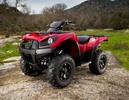 Thumbnail 2012-2013 Kawasaki Brute Force 750 4X4i EPS, KVF750 4X4  EPS ATV Service Repair Manual INSTANT DOWNLOAD