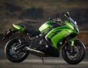Thumbnail 2012-2013 Kawasaki Ninja 650 ER-6f ABS Service Repair Manual INSTANT DOWNLOAD