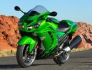 Thumbnail 2012-2013 Kawasaki ZZR1400 ABS, Ninja ZX-14 ABS Service Repair Manual INSTANT DOWNLOAD
