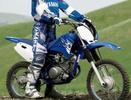 Thumbnail 2000 Yamaha TT-R125(M) Service Repair Manual INSTANT DOWNLOAD