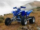 Thumbnail 2001 Yamaha YFM660R(N) ATV Service Repair Manual INSTANT DOWNLOAD