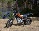 Thumbnail 2005 Yamaha XG250 Tricker Service Repair Manual INSTANT DOWNLOAD