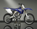 Thumbnail 2006 Yamaha YZ250F(V) Service Repair Manual INSTANT DOWNLOAD