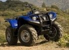 Thumbnail 2007 2008 Yamaha YFM7FGPW (Grizzly 700) ATV Service Repair Manual INSTANT DOWNLOAD