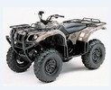 Thumbnail 2002 Yamaha YFM660FP (Grizzly 600) ATV Service Repair Manual INSTANT DOWNLOAD