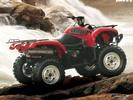 Thumbnail 2003 Yamaha YFM400FAR Kodiak ATV Service Repair Manual INSTANT DOWNLOAD