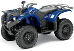Thumbnail 2003 Yamaha YFM45FAR, YFM450FAR Kodiak ATV Service Repair Manual INSTANT DOWNLOAD