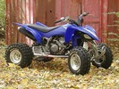 Thumbnail 2004 Yamaha YFZ450S ATV Service Repair Manual INSTANT DOWNLOAD