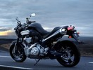 Thumbnail 2005 Yamaha MT-01(T) Service Repair Manual INSTANT DOWNLOAD