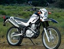Thumbnail 2008 Yamaha XT250X XT250XC Service Repair Manual INSTANT DOWNLOAD