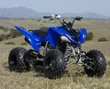 Thumbnail 2008 Yamaha YFM250RX (Raptor 250) ATV Service Repair Manual INSTANT DOWNLOAD